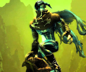 Retro Weekend: Legacy of Kain: Soul Reaver