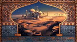 Retro Weekend: Prince of Persia