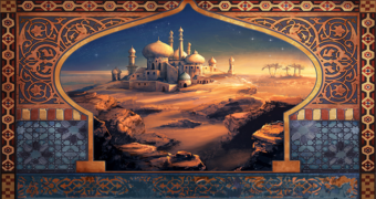 Retro Weekend: Prince of Persia
